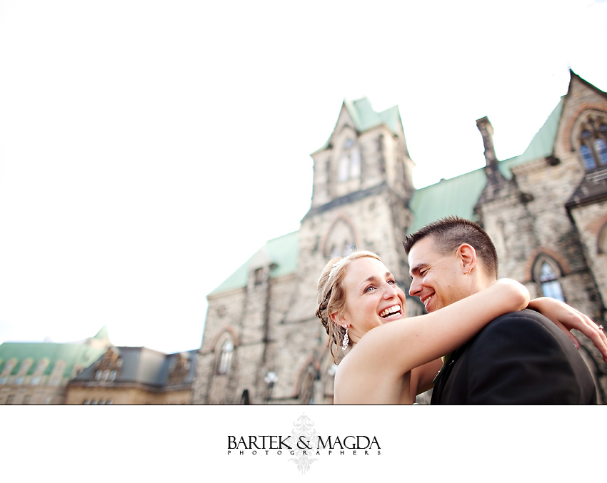 katrina_kari_ottawa_parliament_wedding_00817.jpg