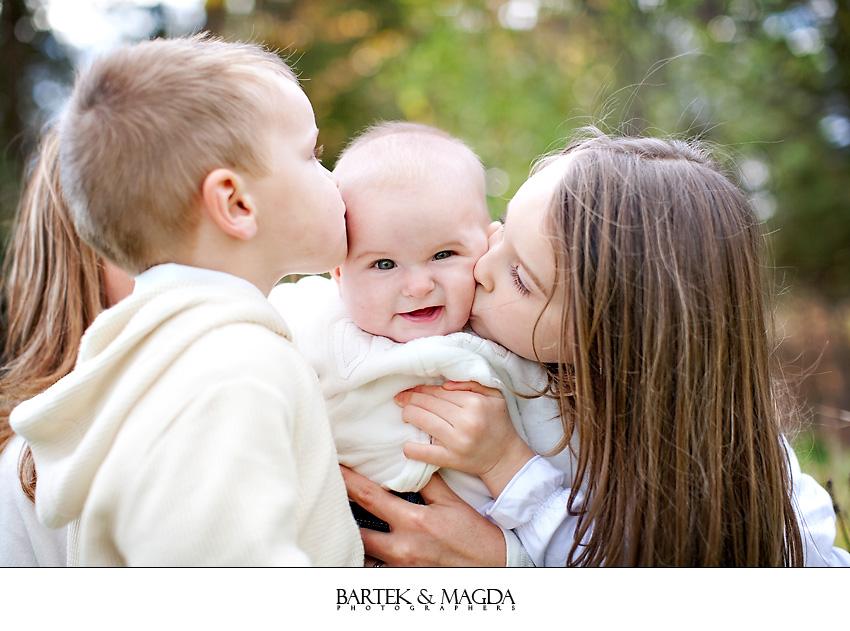 hughes_family_0117.jpg