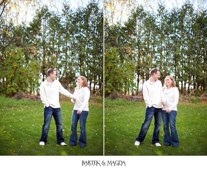 hughes_family_0281.jpg