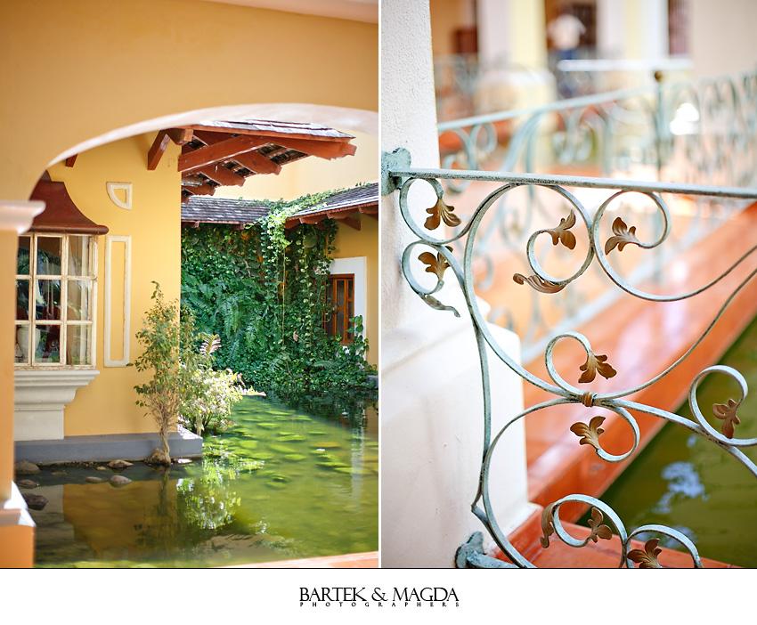 iberostar_hacienda_dominicus_bayahibe_wedding_005.jpg