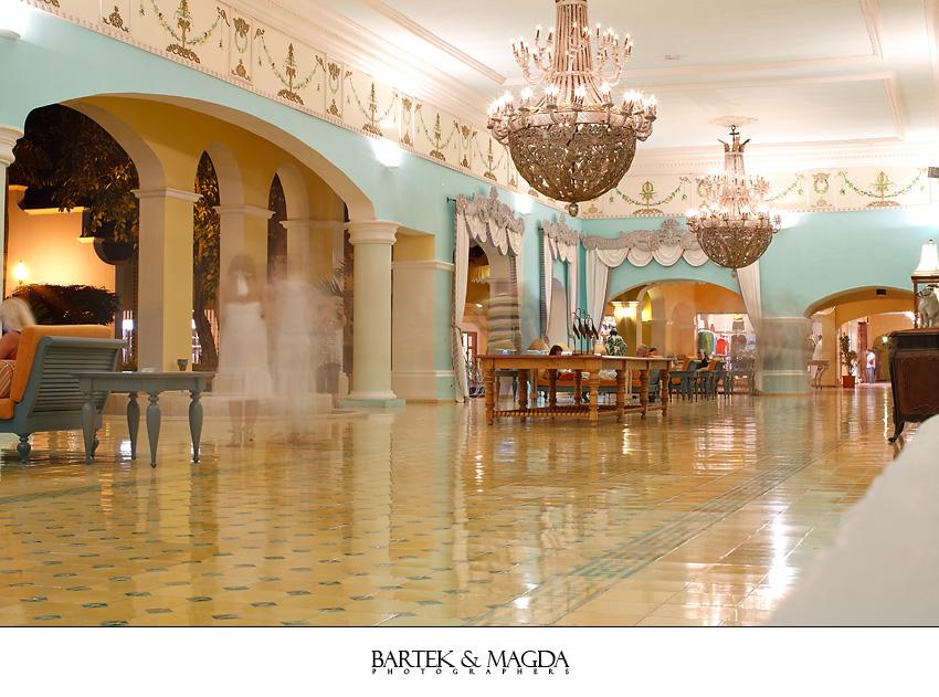 iberostar_hacienda_dominicus_bayahibe_wedding_008.jpg