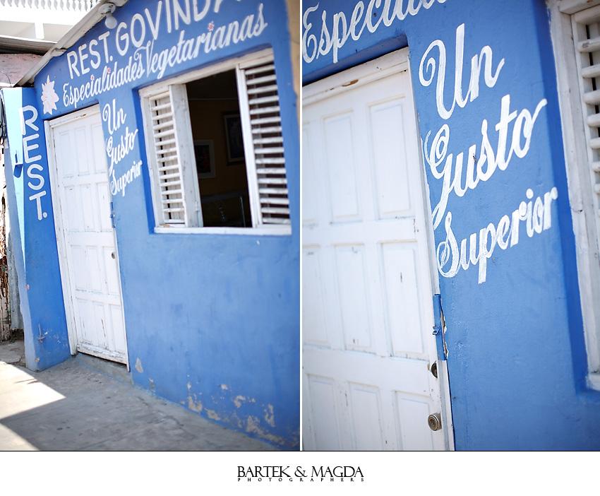 iberostar_hacienda_dominicus_bayahibe_wedding_023.jpg