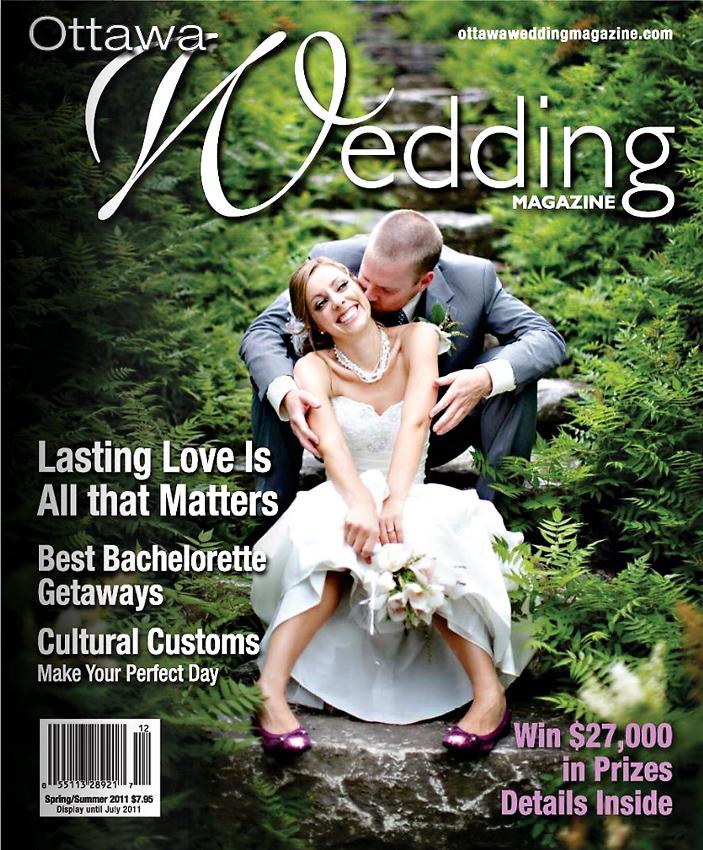 ottawa_wedding_magazine_spring_2011_bartekandmagda_photographers.jpg