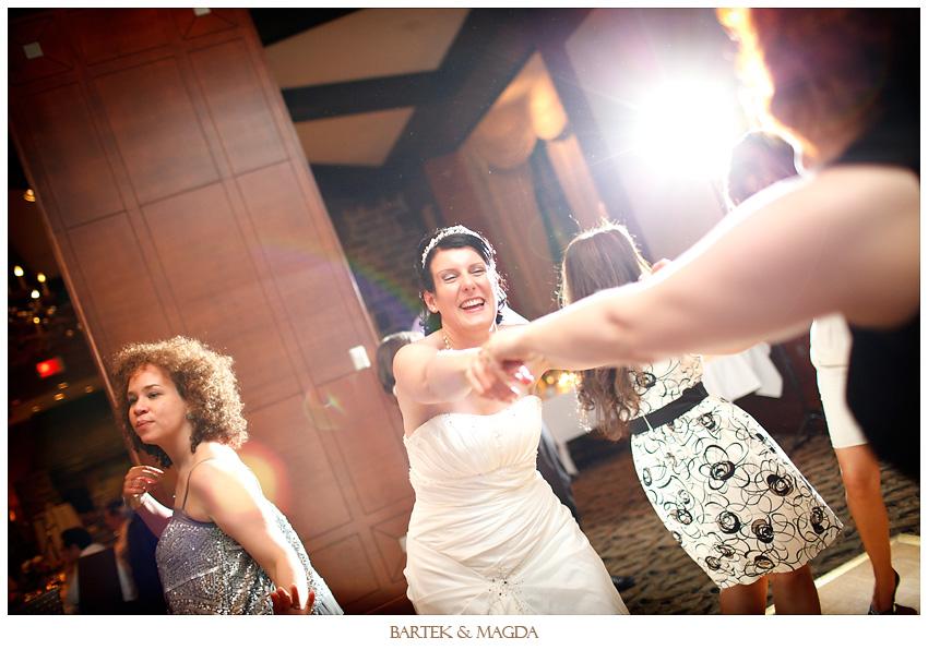hilton montreal bonaventure wedding