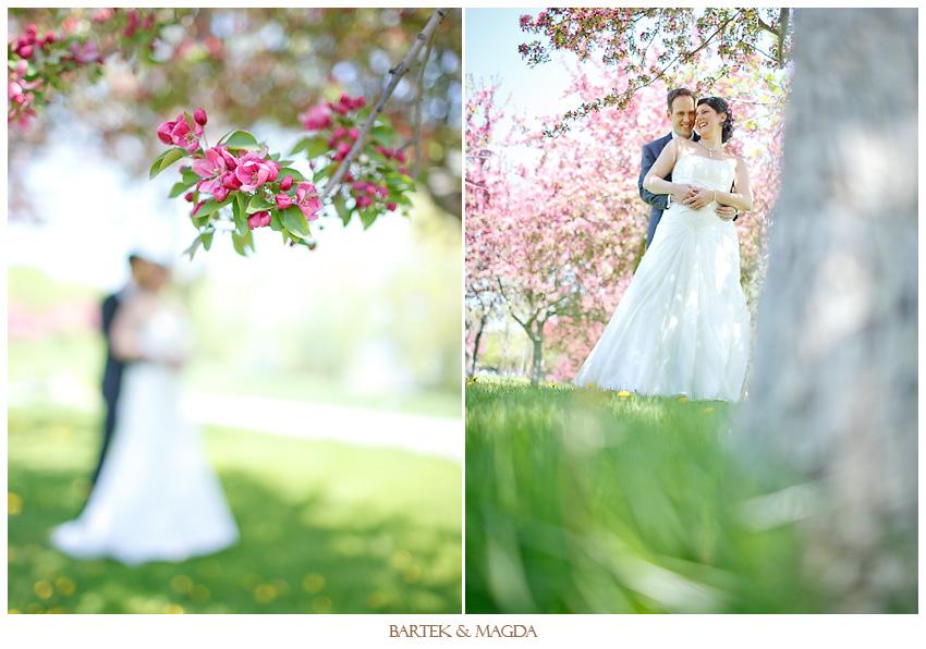 ile des soeurs wedding montreal