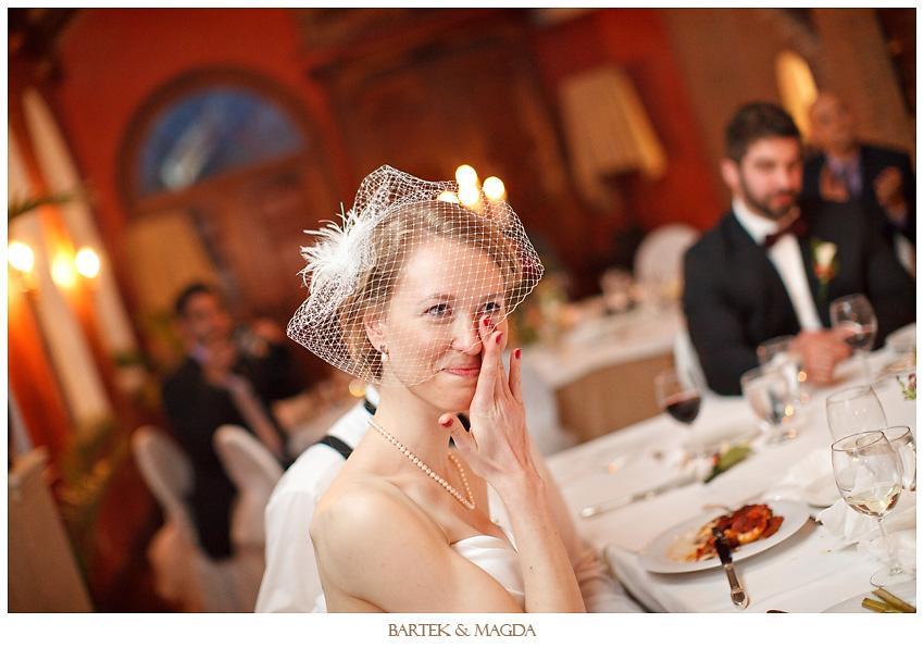 la vignoble chapelle ste agnès wedding