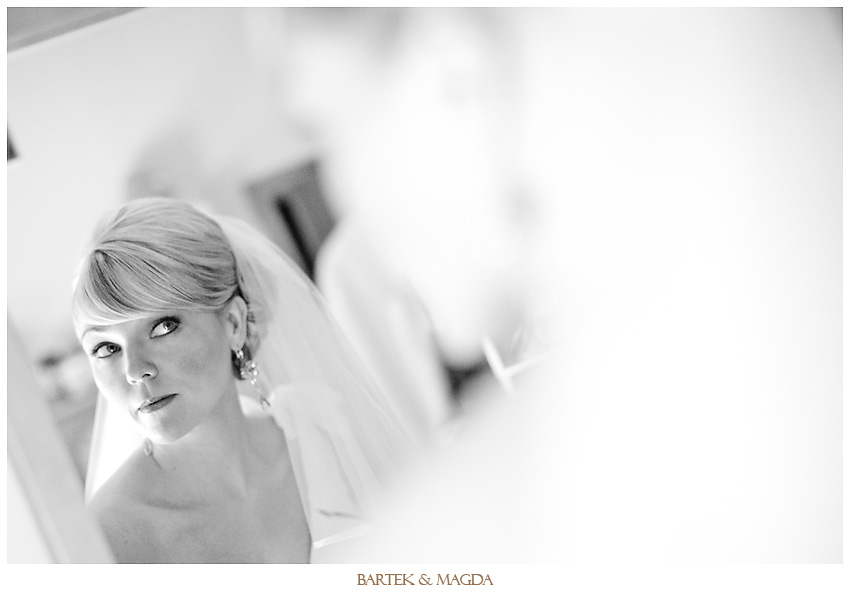 sofitel hotel wedding montreal