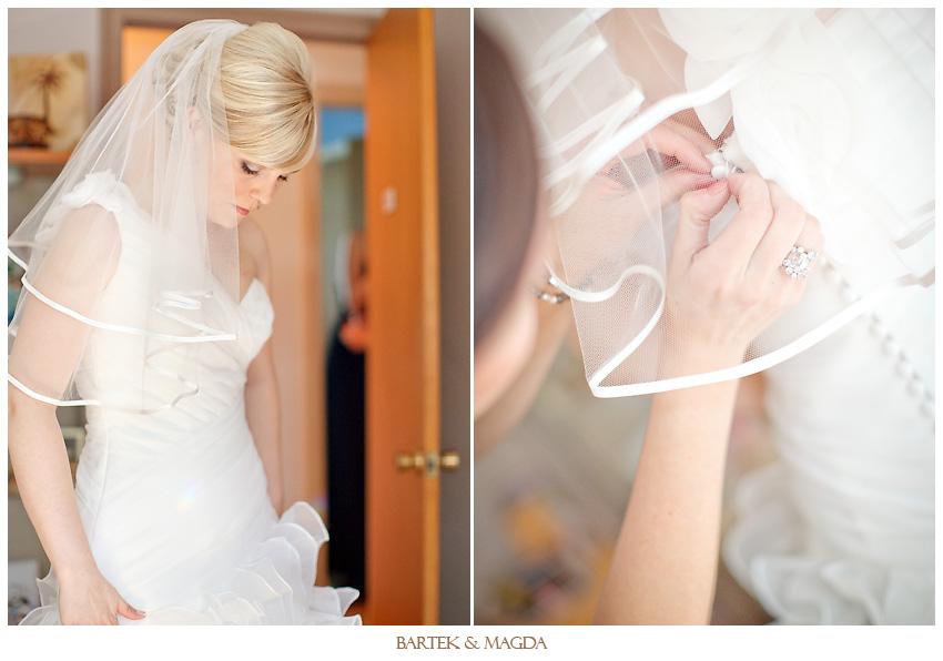 sofitel hotel wedding montreal
