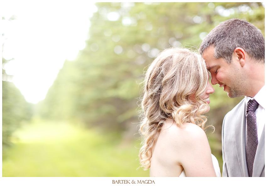 ottawa wedding saunders farm venue