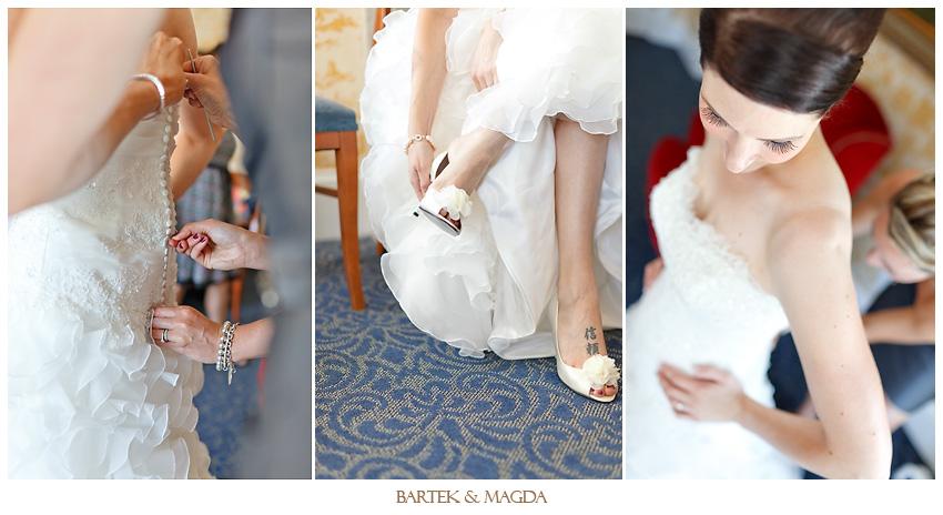 le cordon bleu ottawa wedding bistro