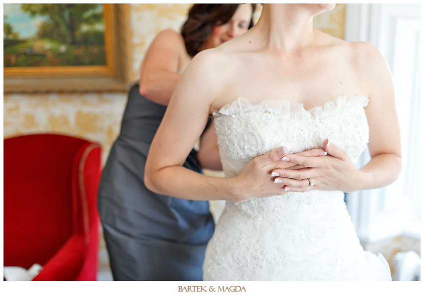 cordon bleu ottawa wedding reception