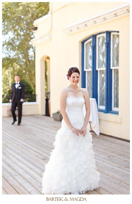 le cordon bleu bistro signatures wedding reception