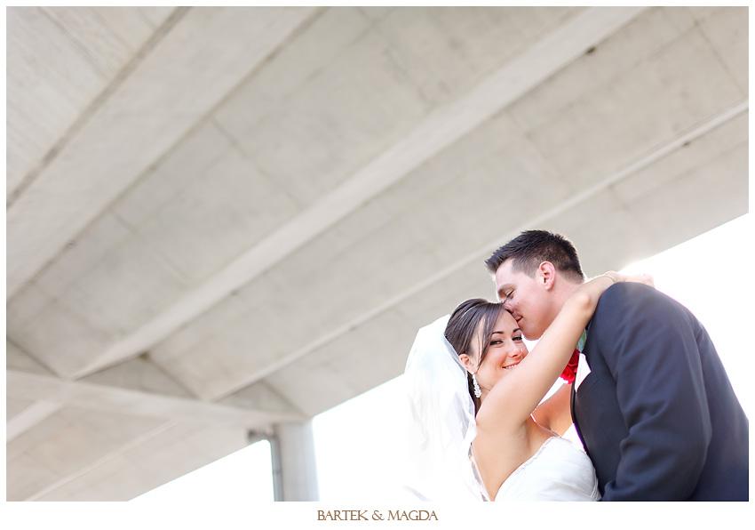 loft hotel montreal wedding venue