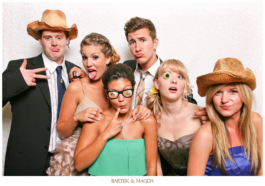 ottawa wedding photobooth