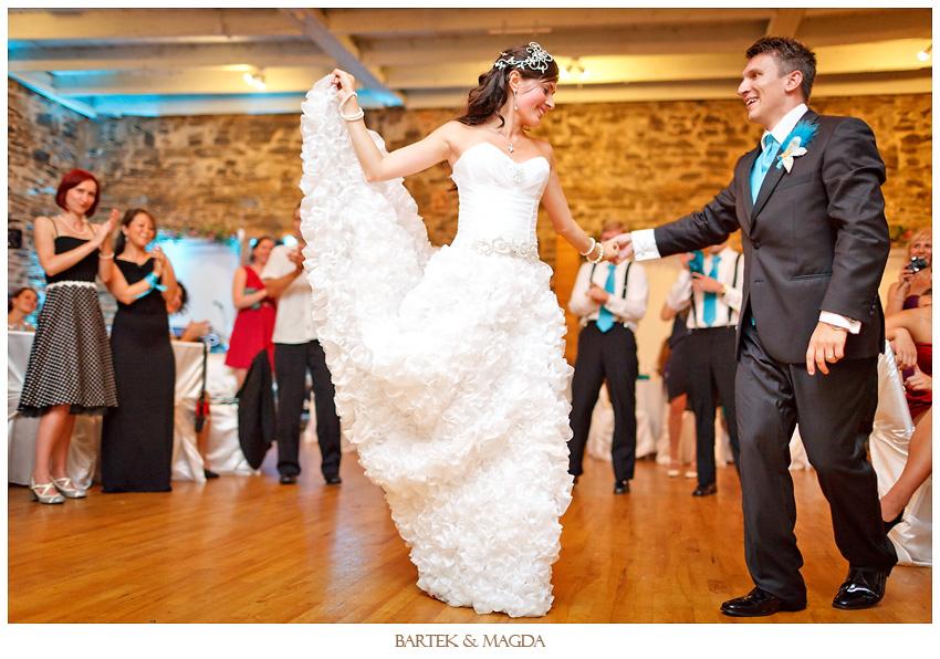 baldachin inn merrickville wedding reception