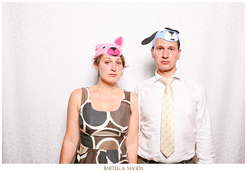 merrickville wedding reception baldachin inn