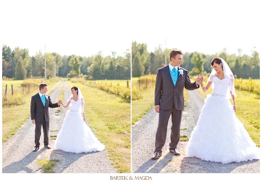 merrickville wedding ottawa ontario