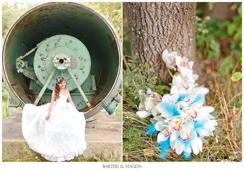 merrickville wedding photography