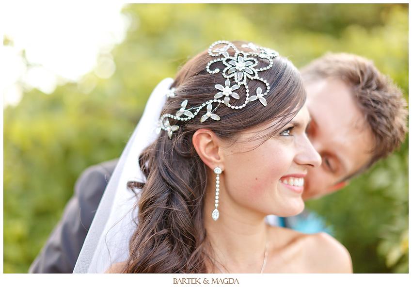 merrickville wedding ottawa reception
