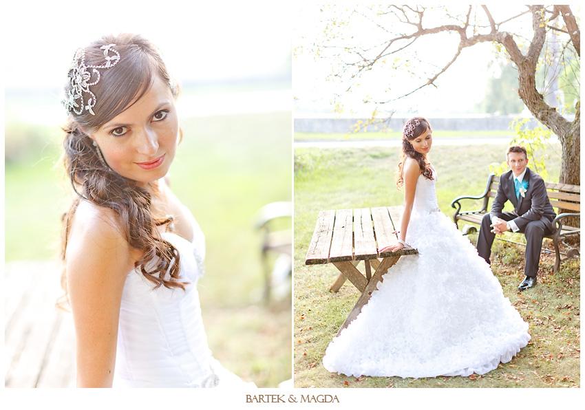 merrickville wedding photo
