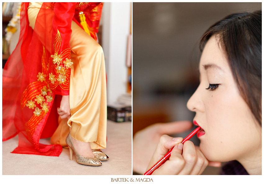 vietnamese wedding sofitel montreal