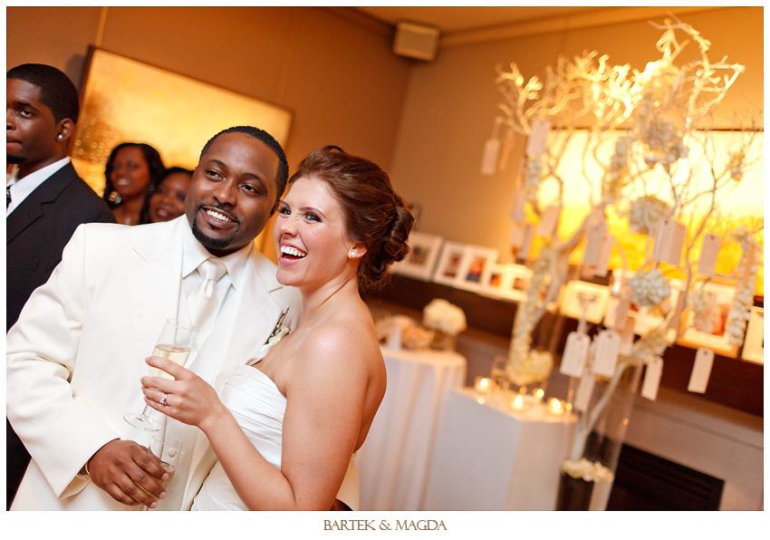 galerie saint dizier wedding principal planner azar