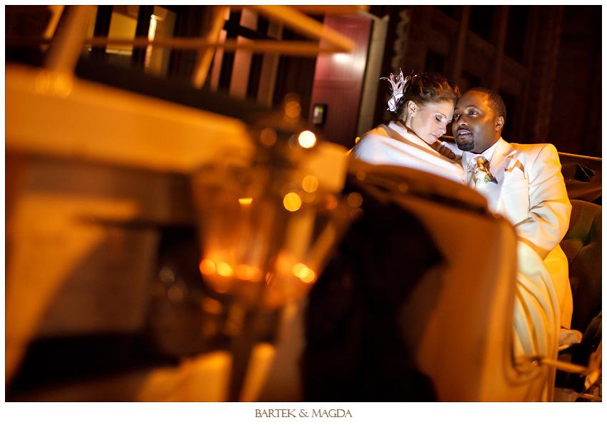 galerie saint dizier wedding reception principal planner