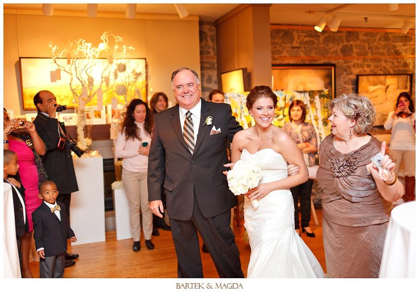 galerie saint dizier wedding montreal