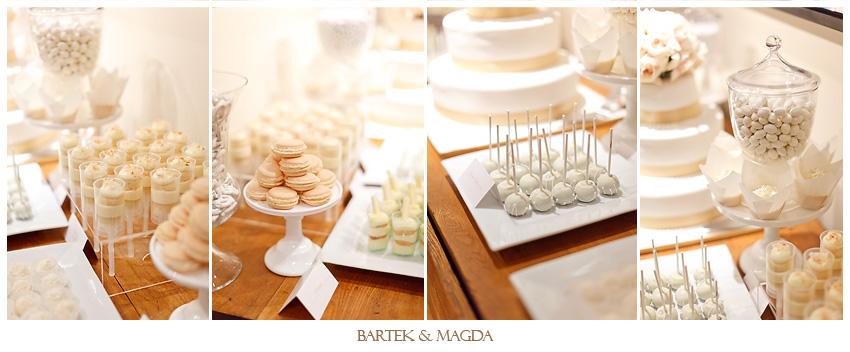galerie saint dizier wedding montreal principal planner