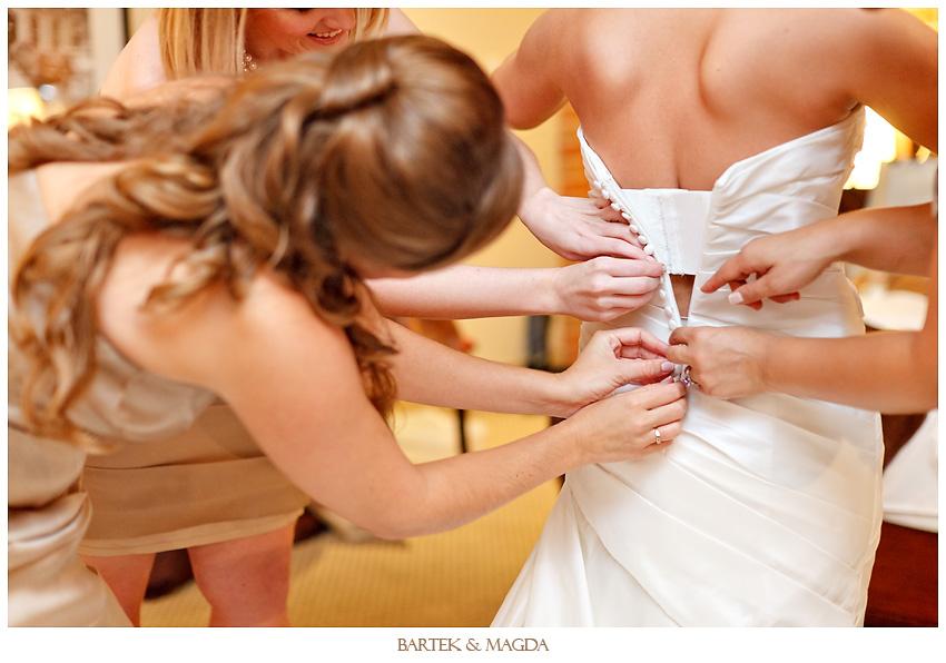galerie saint dizier wedding nelligan hotel