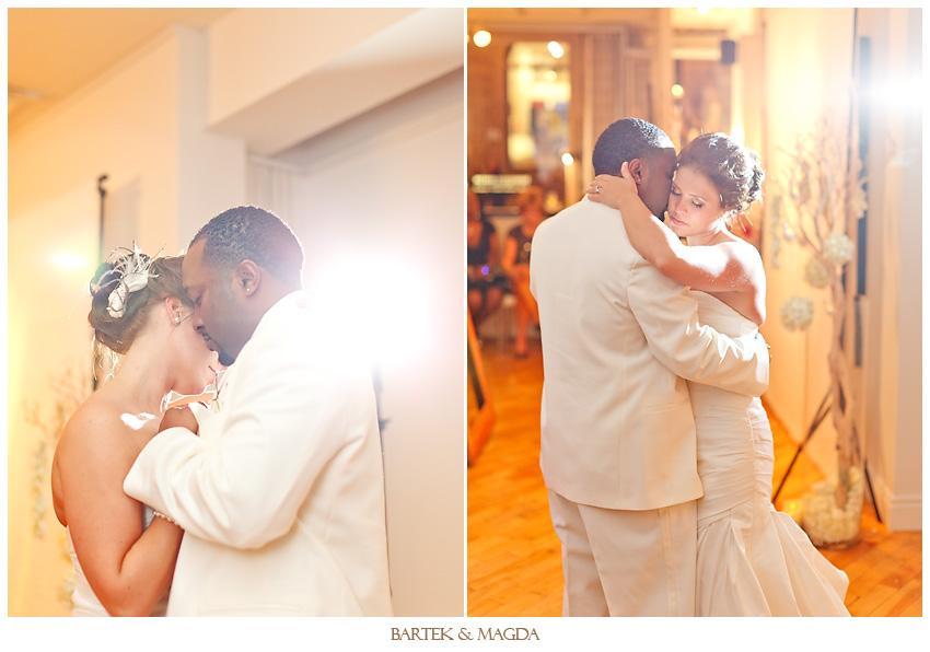galerie saint dizier wedding principal planner