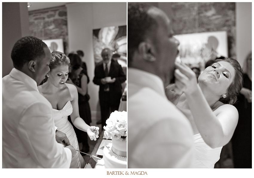 galerie saint dizier wedding