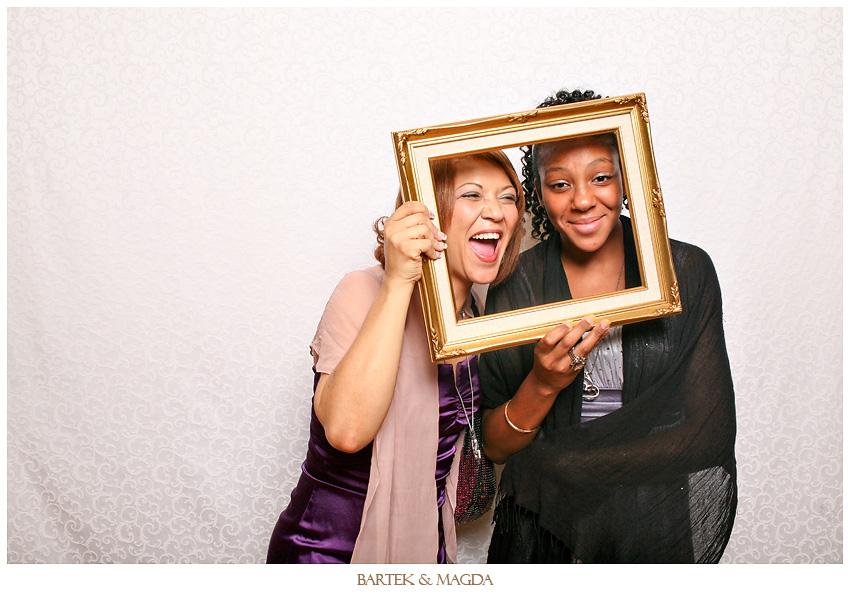 galerie saint dizier wedding photobooth