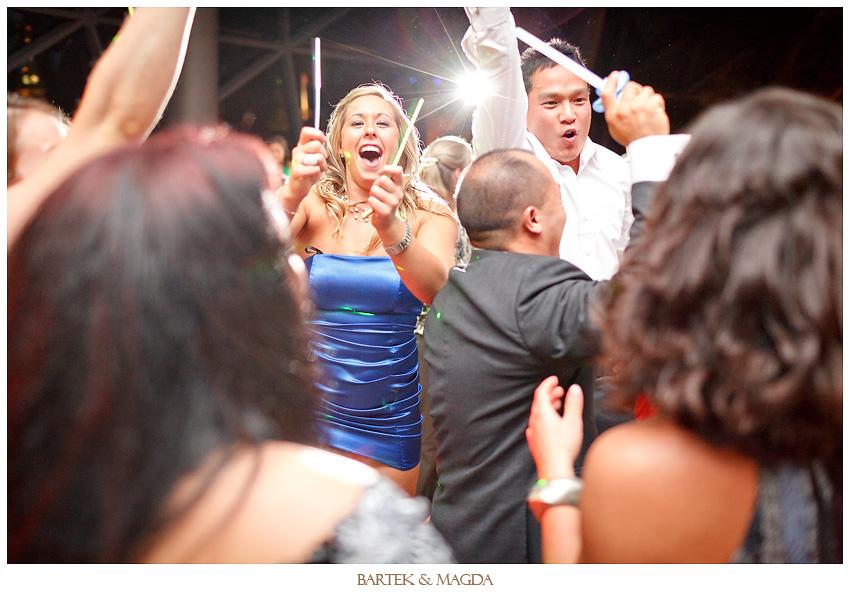 ottawa convention centre wedding