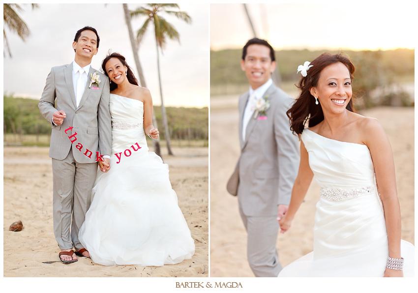 macao beach wedding punta cana dominican republic