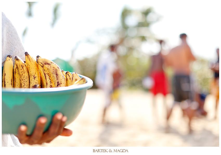wedding surfing macao beach punta cana