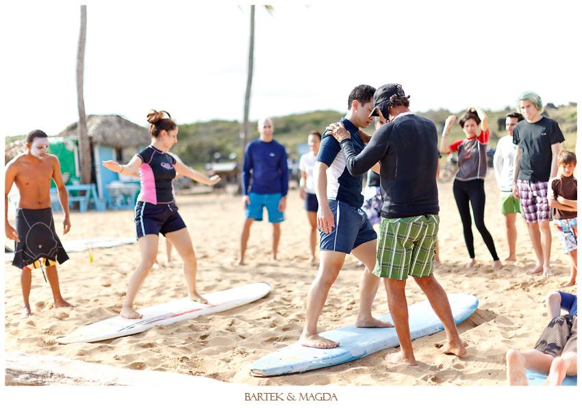macao surf camp