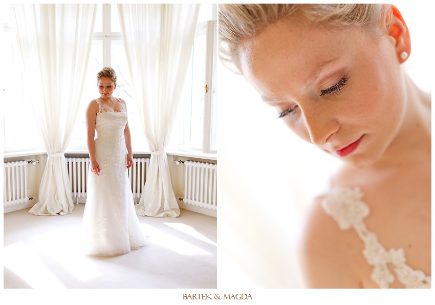berlin wedding photography