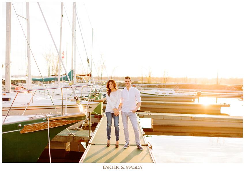 beaconsfield yacht club photography