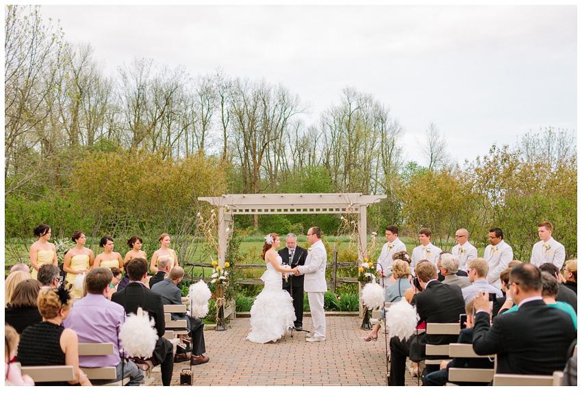 strathmere wedding venue photography