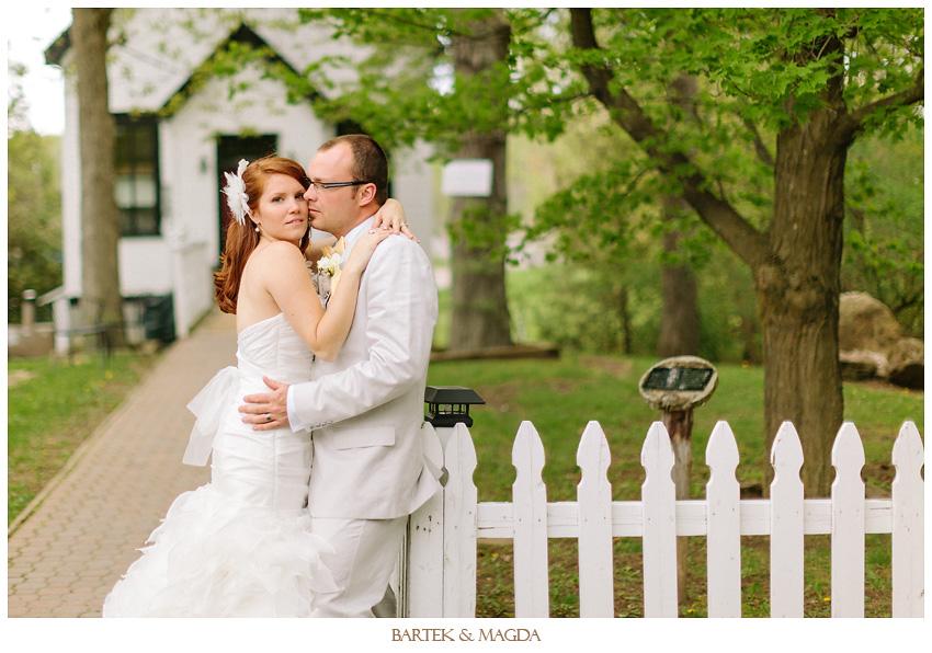 strathmere wedding photography