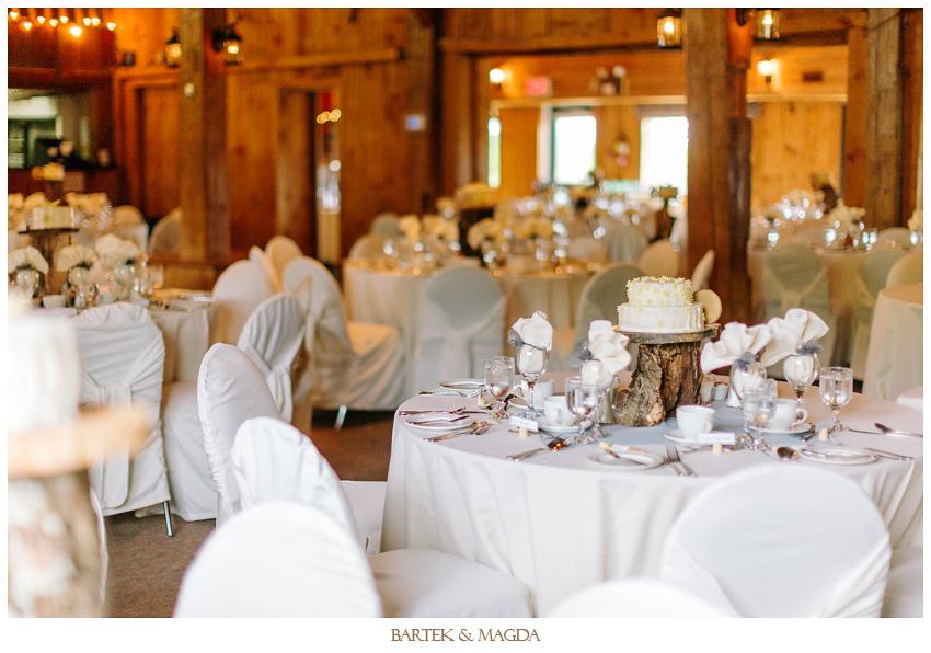 strathmere wedding venue