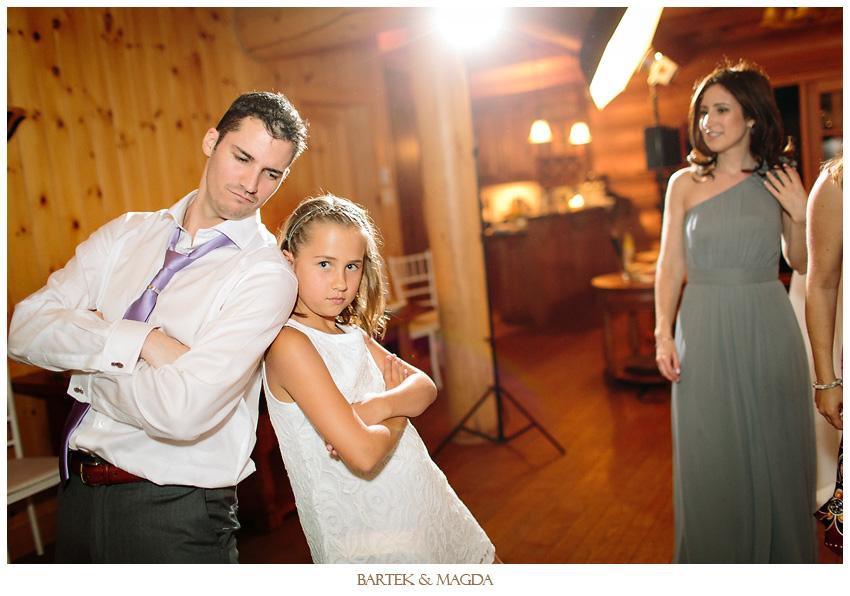 mont st-sauveur wedding