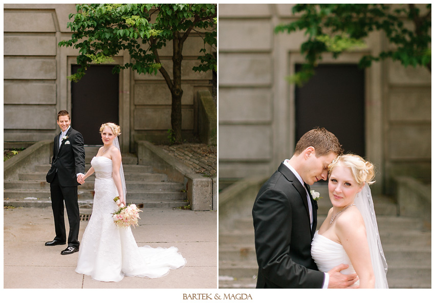 ottawa wedding photography