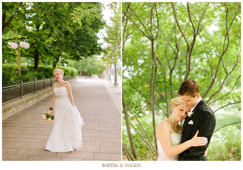 ottawa wedding photo