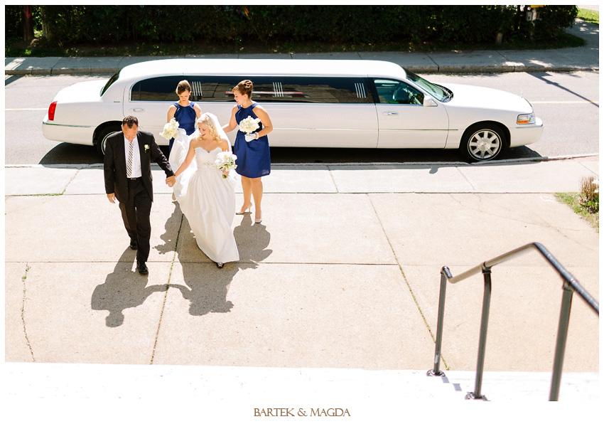 signatures cordon bleu wedding