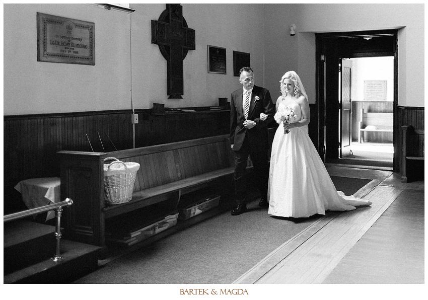 cordon bleu ottawa wedding
