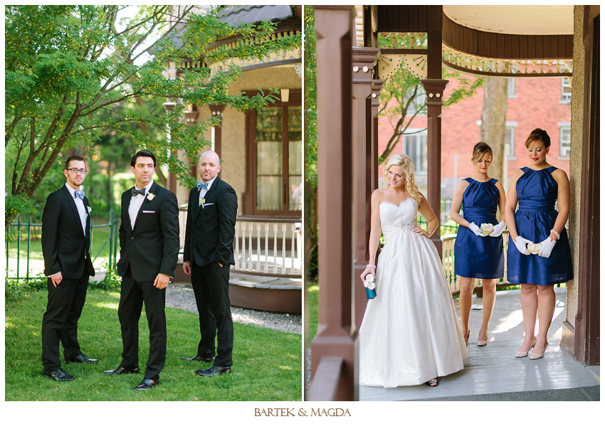 signatures cordon bleu ottawa wedding
