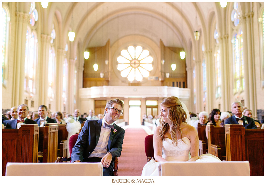 eglise st-germain outremont wedding montreal