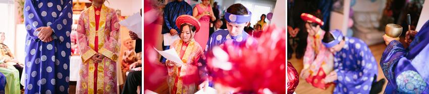ottawa vietnamese wedding